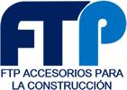 FTP – FTP Accesorios para la Construcción